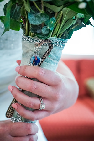 Maddy and Marcus Wedding - May 2019-141