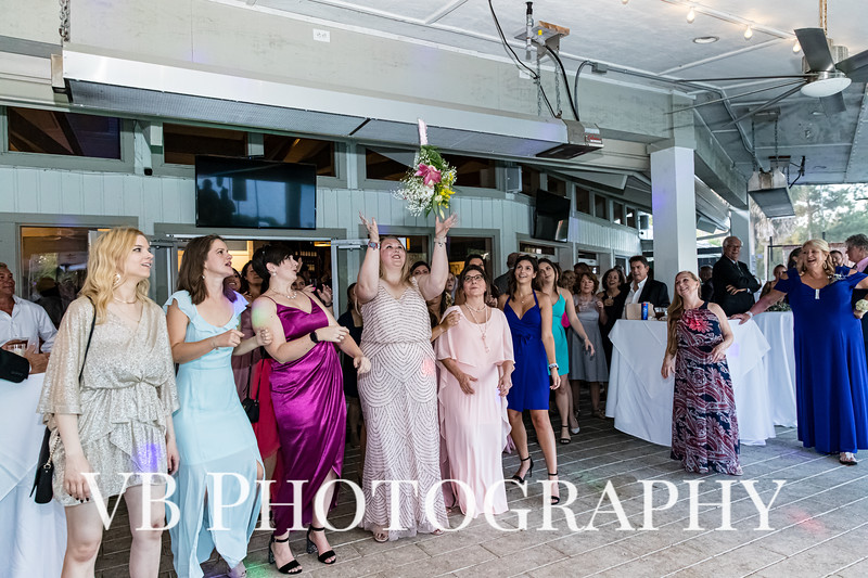 Maddy and Marcus Wedding - May 2019-1403