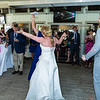 Maddy and Marcus Wedding - May 2019-1111