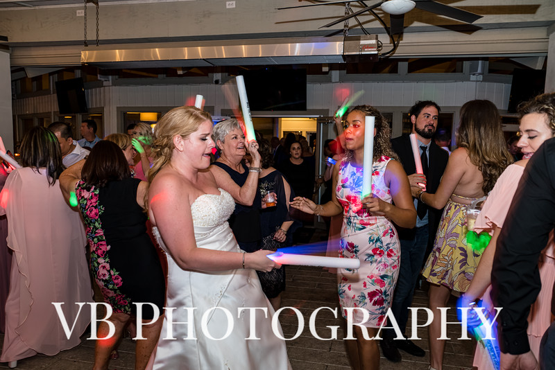Maddy and Marcus Wedding - May 2019-1660