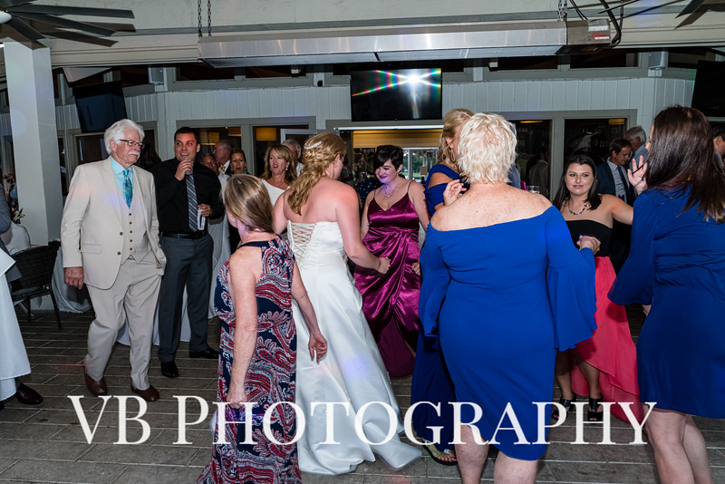 Maddy and Marcus Wedding - May 2019-1464