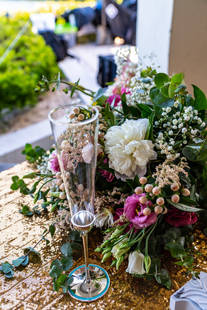 Maddy and Marcus Wedding - May 2019-943