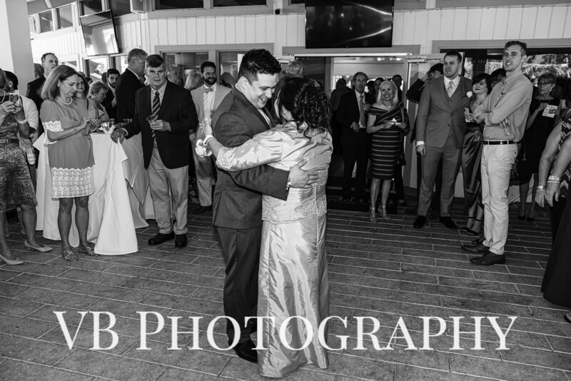 Maddy and Marcus Wedding - May 2019-1151