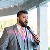 Maddy and Marcus Wedding - May 2019-1325