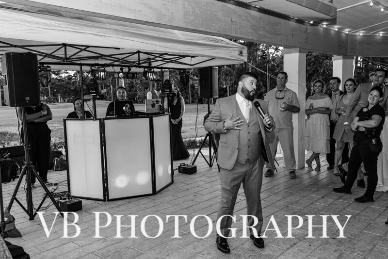 Maddy and Marcus Wedding - May 2019-1339