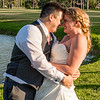 Maddy and Marcus Wedding - May 2019-1234