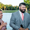 Maddy and Marcus Wedding - May 2019-1316