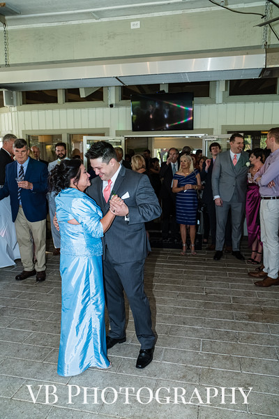 Maddy and Marcus Wedding - May 2019-1154