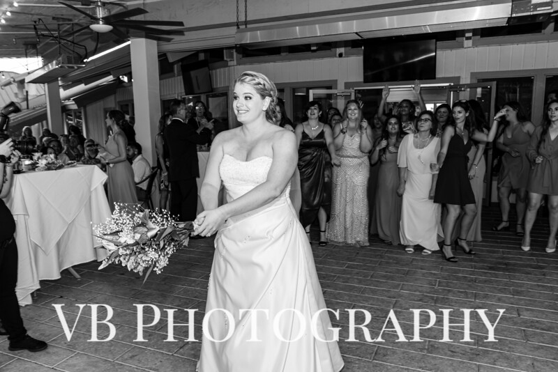 Maddy and Marcus Wedding - May 2019-1395