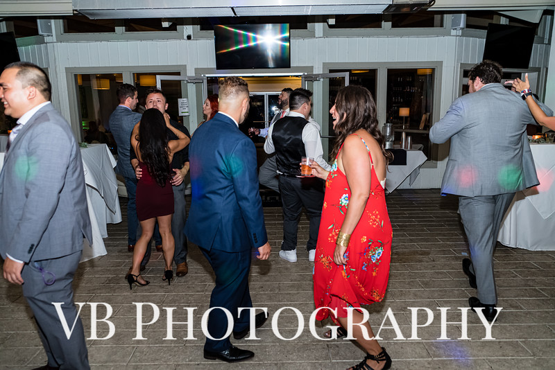 Maddy and Marcus Wedding - May 2019-1541