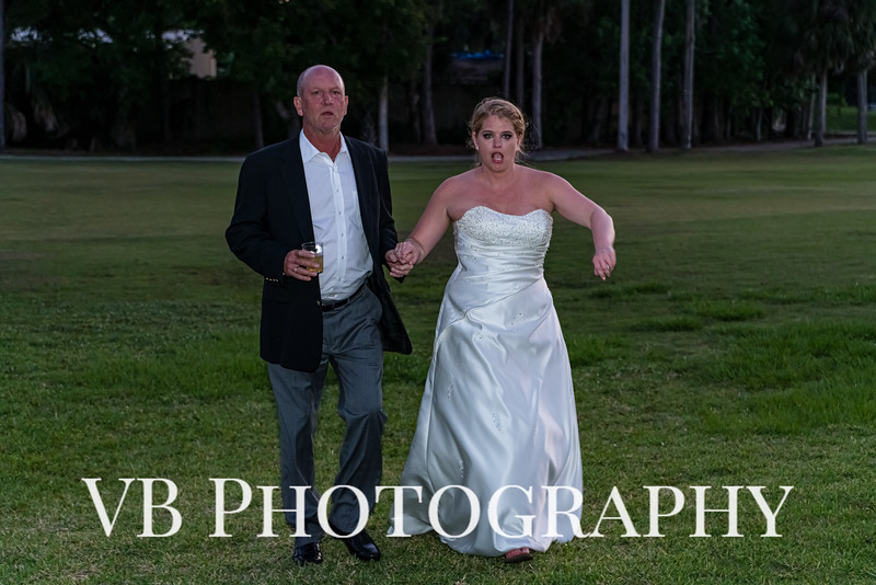 Maddy and Marcus Wedding - May 2019-1513