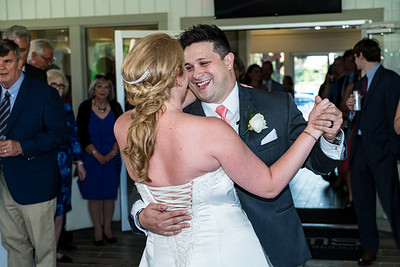 Maddy and Marcus Wedding - May 2019-1041
