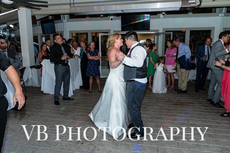 Maddy and Marcus Wedding - May 2019-1460