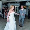Maddy and Marcus Wedding - May 2019-1390