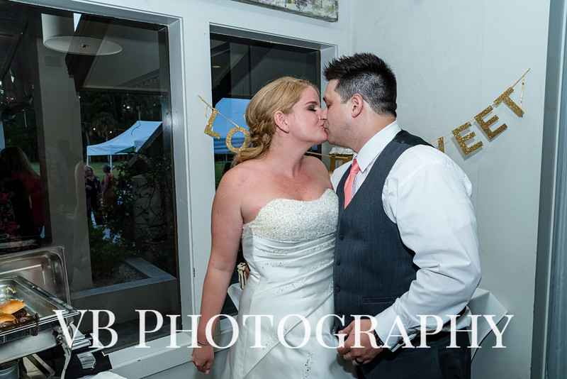Maddy and Marcus Wedding - May 2019-1374