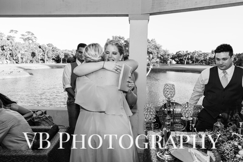 Maddy and Marcus Wedding - May 2019-1264