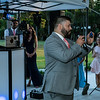 Maddy and Marcus Wedding - May 2019-1332