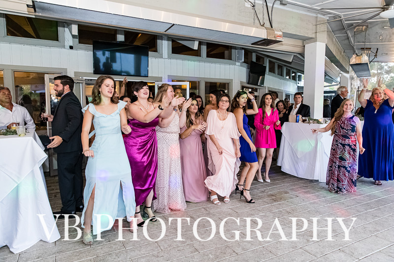 Maddy and Marcus Wedding - May 2019-1394
