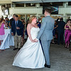 Maddy and Marcus Wedding - May 2019-1128