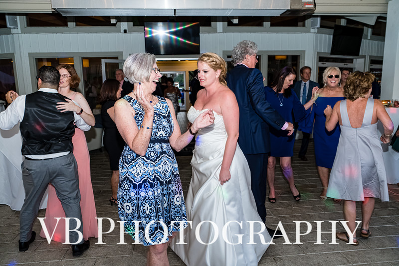 Maddy and Marcus Wedding - May 2019-1474