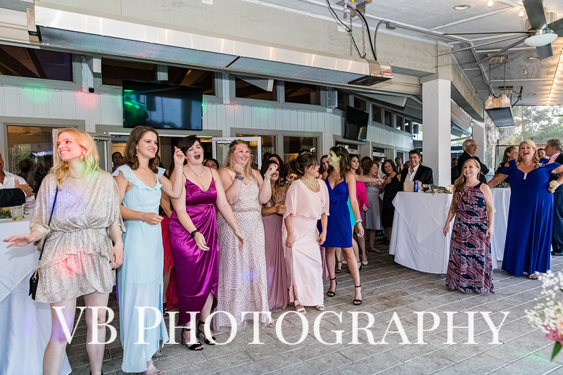 Maddy and Marcus Wedding - May 2019-1399