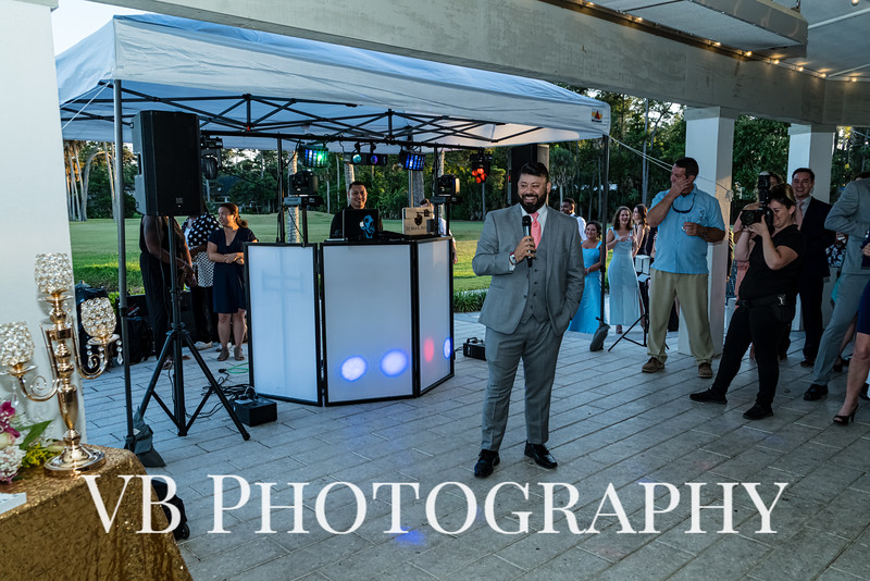 Maddy and Marcus Wedding - May 2019-1319