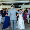 Maddy and Marcus Wedding - May 2019-1106