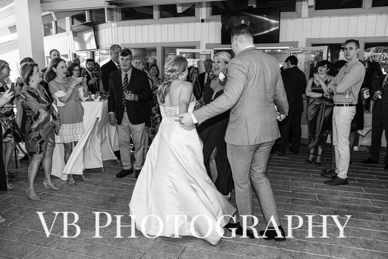 Maddy and Marcus Wedding - May 2019-1129