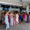 Maddy and Marcus Wedding - May 2019-1393