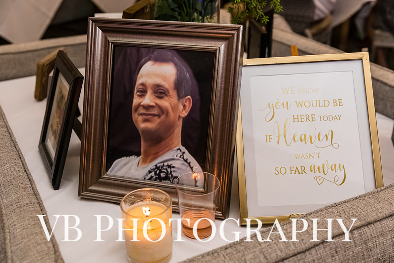 Maddy and Marcus Wedding - May 2019-1564
