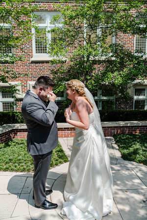 Maddy and Marcus Wedding - May 2019-255