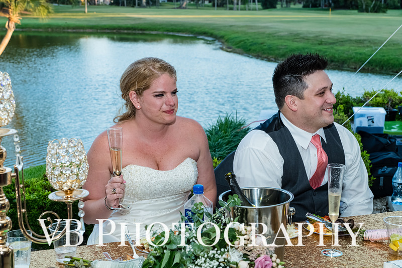 Maddy and Marcus Wedding - May 2019-1330