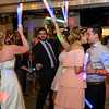 Maddy and Marcus Wedding - May 2019-1706