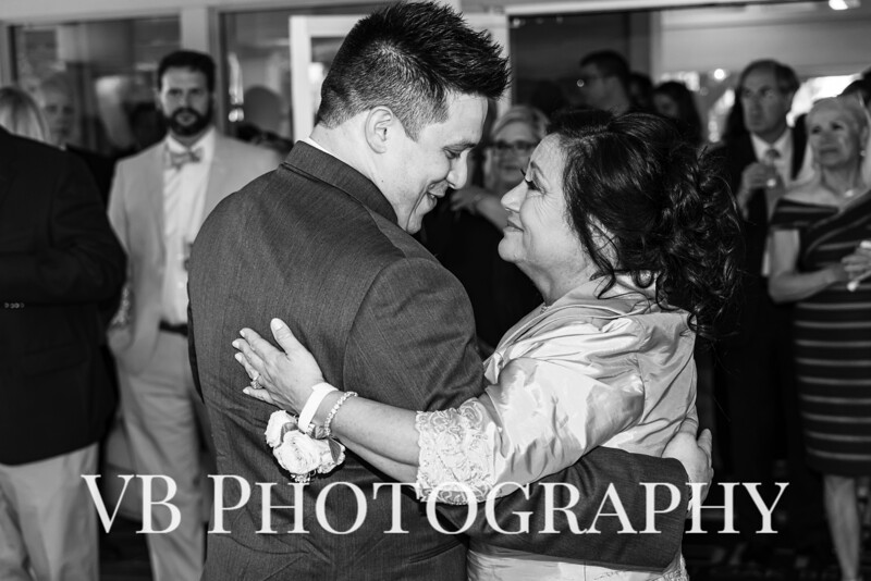 Maddy and Marcus Wedding - May 2019-1161