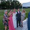 Maddy and Marcus Wedding - May 2019-1494