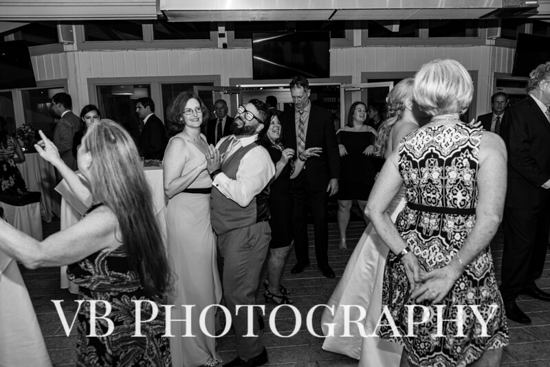 Maddy and Marcus Wedding - May 2019-1472