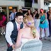 Maddy and Marcus Wedding - May 2019-1425