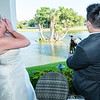 Maddy and Marcus Wedding - May 2019-1202