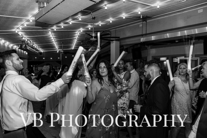 Maddy and Marcus Wedding - May 2019-1659