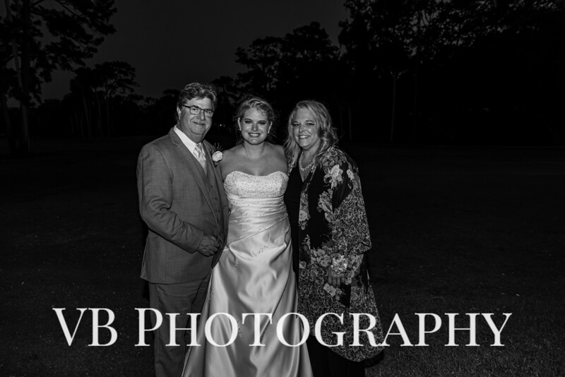 Maddy and Marcus Wedding - May 2019-1534