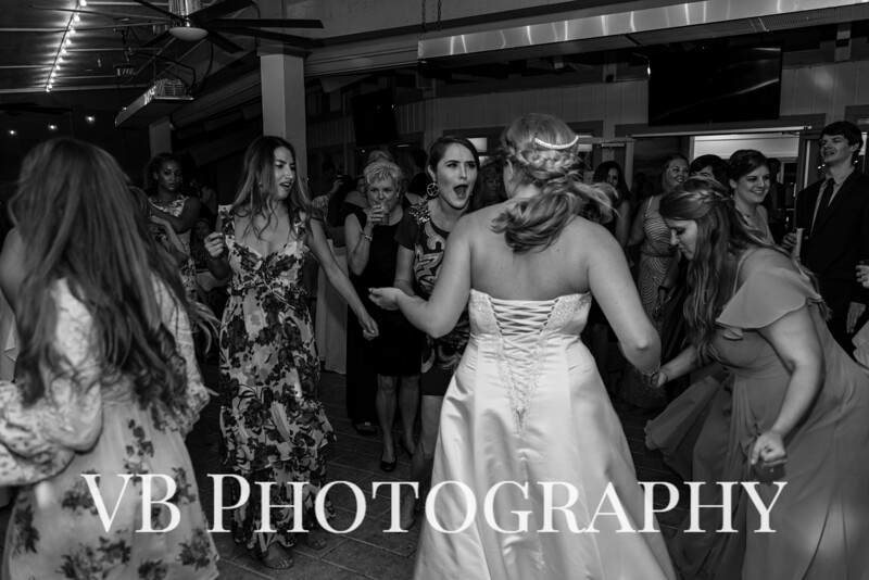 Maddy and Marcus Wedding - May 2019-1620