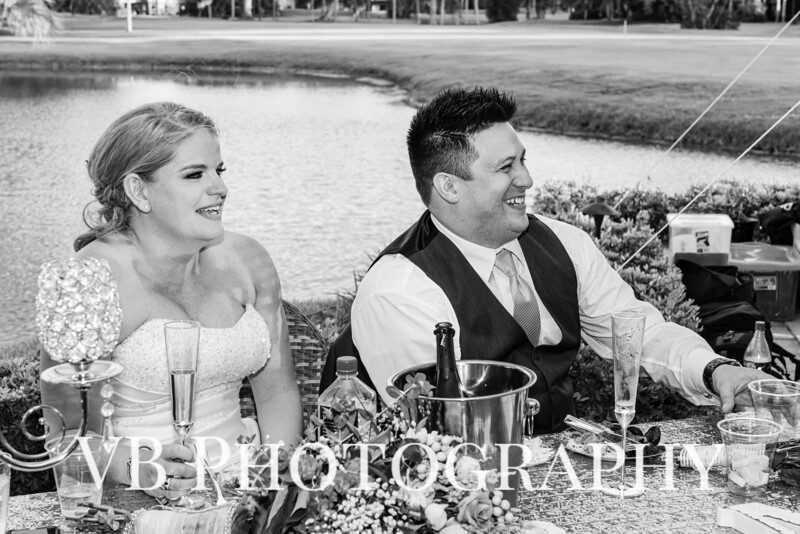 Maddy and Marcus Wedding - May 2019-1296