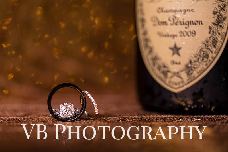Maddy and Marcus Wedding - May 2019-1529
