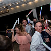 Maddy and Marcus Wedding - May 2019-1733