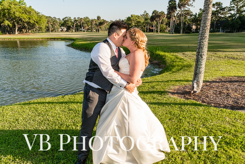 Maddy and Marcus Wedding - May 2019-1236