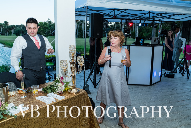 Maddy and Marcus Wedding - May 2019-1353