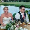 Maddy and Marcus Wedding - May 2019-1327