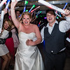 Maddy and Marcus Wedding - May 2019-1713