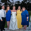 Maddy and Marcus Wedding - May 2019-1504