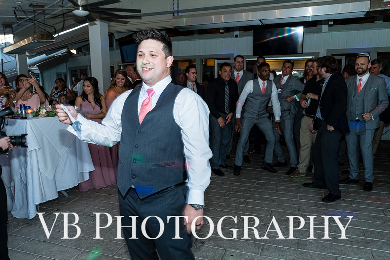 Maddy and Marcus Wedding - May 2019-1443